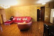 Четырехкомнатная квартира в центре Сочи - Фото 1