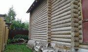 Участок 9 соток с домом в д. Образцово - Фото 4