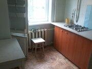 Сдаётся 1км.кв. в экологически хорошем районе Подольска - Фото 2