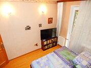 3 700 000 Руб., Отличная 3-комнатная квартира, г. Протвино, Северный проезд, Купить квартиру в Протвино по недорогой цене, ID объекта - 320465890 - Фото 6