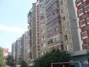 Улица Индустриальная 12; 2-комнатная квартира стоимостью 8000р. в . - Фото 3