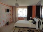 Продам 1-комнатную в кирпичном доме ЖК Славянский - Фото 1