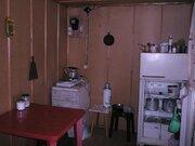 Маленький дружелюбный домик - Фото 3