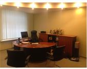 Офисное помещение в центре Москвы - Фото 1