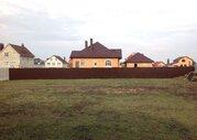 Аренда дома, Белгородский район, Аренда домов и коттеджей в Белгородском районе, ID объекта - 502713664 - Фото 8