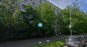 Продам 2х комн кв у м Алексеевская - Фото 1
