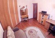 З-комнатная Марьино - Фото 4