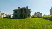 Дом в кп Приозерье - Фото 5