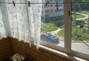Продается 2-ая квартира г.Дмитров мкр. дзфс, д. 43 - Фото 3