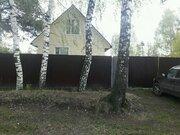 Продается двухэтажная дача общей площадью 96 кв.м на участке 11 соток . - Фото 3