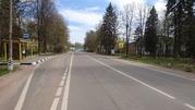 Участок в Солнечногорск улица Центральная 4.7 сотки - Фото 3