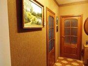 2-х комнатная квартира на ул. Санникова. - Фото 3