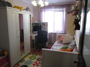 2 к. кв. г. Раменское, ул. Гурьева, д. 26, 7/9п - Фото 3