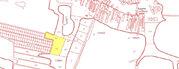 Продажа: земельный участок 650 соток, село Адуево - Фото 4