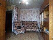 2-комн. квартира на Свердлова 111 (около Оптики) - Фото 1