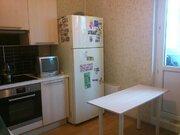 Продам 1-ком кв-ру в высотке, с большой кухней м. Жулебино/Новокосино - Фото 5