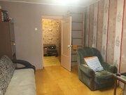 3-к квартира в отличном состоянии с ремонтом - Фото 2