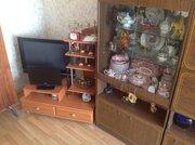 Квартира на Беловежская 55 - Фото 1