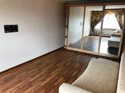 Продажа 1-комнатной квартиры в г. Электросталь Ногинское шоссе д. 20 - Фото 3