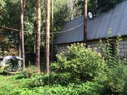 """Дом 212м"""" в центре г.Королёва - Фото 4"""