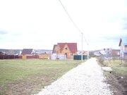 Участок в д. прокшино - Фото 4
