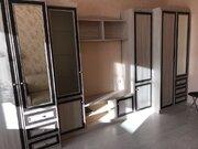Продается 1-комнатная квартира в мкр. Аничково, д.1 - Фото 2