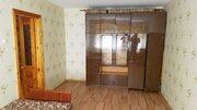 1-к квартира в Подольске