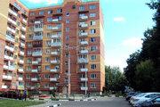 Продам 1 комнатную квартиру в г. Ногинске - Фото 1