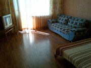 Сдам квартиру на Весеней 1 - Фото 2