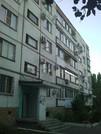 2 комнатная квартира в жилом состоянии в южном районе - Фото 1