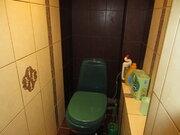 Продам 2-ную изолированную квартиру с ремонтом, срочно - Фото 4