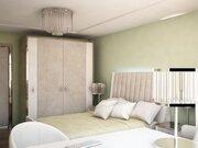 "Внимание ! Квартира-мечта за 2,5 млн.ЖК ""Korston Private Residences"" - Фото 3"