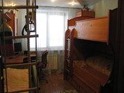 Продается 3-х к. квартира ул.Звездная д.14 - Фото 3