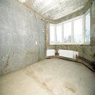 Продается 2-х комнатная квартира в ЖК «Путилково», ул. Сходненская 21 - Фото 2