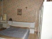 Сдаются 2 смеж комнаты в 3х ком квартире возле Ашана - Фото 2