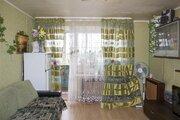 Продается 2-комнатная квартира на Московском проспекте. - Фото 3