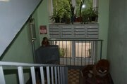 Срочно, продается однокомнатная квартира в ближнем Подмосковье - Фото 5