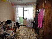 Продажа квартиры, Белгород, Ул. Щорса