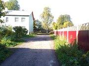 Участок с видом на Лавру на ул. Вознесенской г. Сергиев Посад - Фото 3