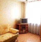 Продается 3-ая квартира г. Яхрома МО - Фото 2