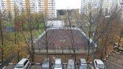 Двухкомнатная квартира рядом с парком - Фото 2