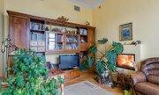 Продаётся видовая пятикомнатная квартира в центре Москвы. - Фото 4