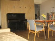 195 000 €, Продажа квартиры, Lbekas iela, Купить квартиру Рига, Латвия по недорогой цене, ID объекта - 311843588 - Фото 2