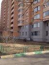 Срочно продам квартиру однокомнатную рядом с метро Новогиреево - Фото 1