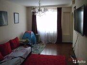 Продаю квартиру в хорошем состоянии - Фото 1