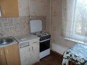 Двухкомнатная квартира в Поварово - Фото 3
