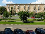 Продается 2-х комн. квартира в сталинском доме - Фото 1