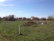 Продажа земельного участка в Крыму у моря. - Фото 1