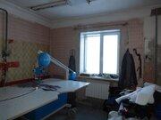 Сдам швейный цех 120 м2, Аренда производственных помещений в Челябинске, ID объекта - 900243793 - Фото 6