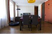 18 426 366 руб., Продажа квартиры, Купить квартиру Рига, Латвия по недорогой цене, ID объекта - 313139424 - Фото 3
